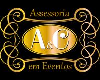 A&C Assessoria em eventos