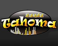Banda Tahoma