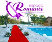 Espaço Romance