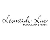Leonardo Luz Fotografia e Filmes