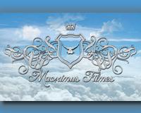 Macximus Filmes