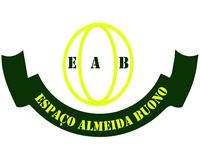 Espaço Almeida&Buono