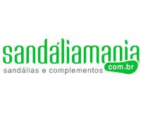 Sandalia Mania