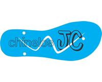 JC Chinelos