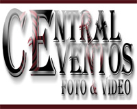 Central Eventos Foto & Vídeo