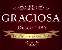 Graciosa Restaurante & Espa�o para Eventos