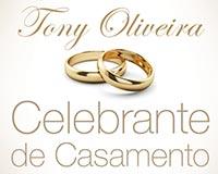 Tony Oliveira