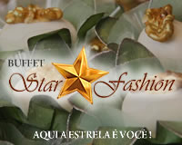 Buffet Star Fashion Guarulhos