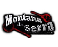 Montana da Serra
