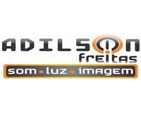 Adilson Freitas Produções