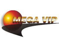 Mega Vip