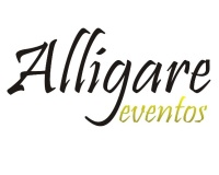 Alligare Eventos
