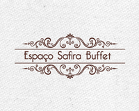 Espaço Safira Buffet