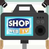 Shop Web Tv Foto e Vídeo