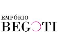 Empório Begoti