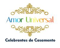 Agência de Celebrantes Amor Universal