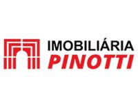 Imobiliária Pinotti