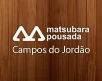 Pousada Matsubara