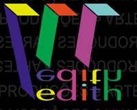 W-Edith Convites, Produções e Artes Gráficas