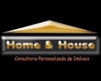 Home House Consultoria Personalizada em Imóveis