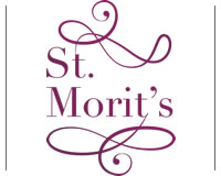Saint Morit's Eventos & Buffet