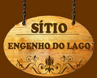 Engenho do Lago
