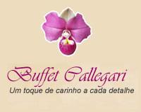 Recanto Callegari