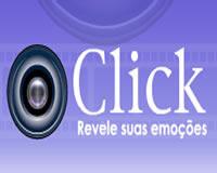 Click Revele suas Emoções