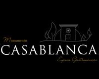 Monumento Casablanca Espaço Gastronômico