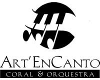 Art Encanto - Coral, Orquestra e Solistas