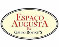 Espaço Augusta - Bovinus Eventos