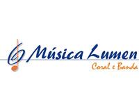 Coral Música Lumen