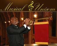 Musical Unisom