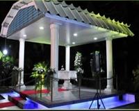 Araguaia Festas e Eventos