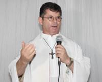 Igreja Católica Ortodoxa Carismática
