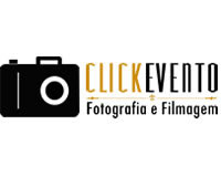 Click Evento Fotografia e Filmagem
