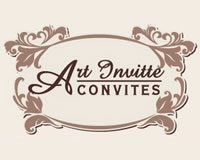 Art Invitte