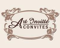 Art Invitte