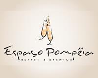 Espaço Pompéia