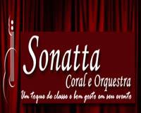 Sonatta Coral e Orquestra