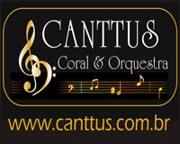 Canttus Coral & Orquestra