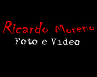 Ricardo Moreno Foto e Video