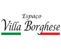 Buffet Sítio Villa Borghese