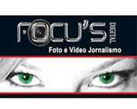 Focus Digital