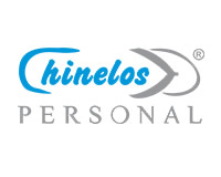 Chinelos Personal