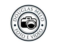 Douglas Melo - Foto e Filmagem