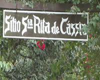Sitio Santa Rita de Cassia