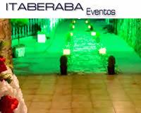 Sitio Itaberaba