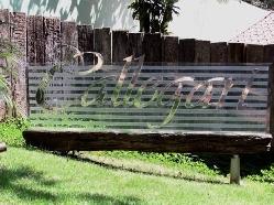 Recanto Callegari - Foto 1
