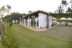 Espaço Cantareira - Foto 1